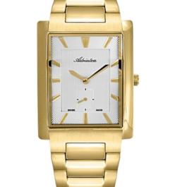 Часы Adriatica A1104.1113Q