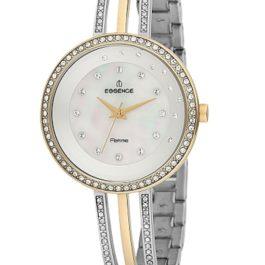 Часы Essence D960.220