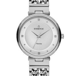 Часы Essence D1071.330