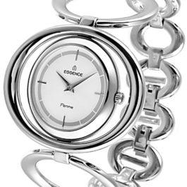 Часы Essence D734.330