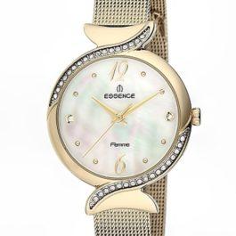 Часы Essence D1049.120