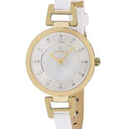 Часы Essence ES6345FE.133