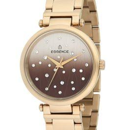 Часы Essence ES6394FE.140