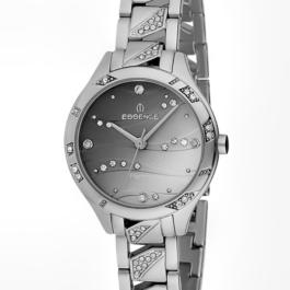 Часы Essence D1045.350