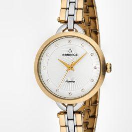 Часы Essence D1046.230