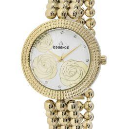 Часы Essence D938.130