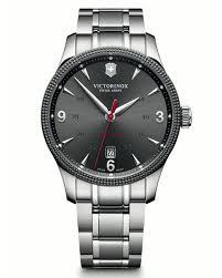 Часы Victorinox 241714.1