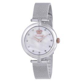 Часы Romanoff 10605T/TB1