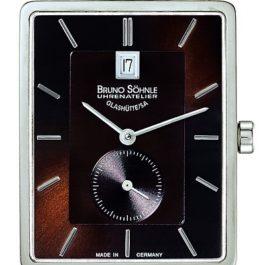 Часы BRUNO SOHNLE 17-13028-441