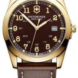 Часы Victorinox 241645