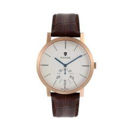 Часы Wainer WA.12824-A