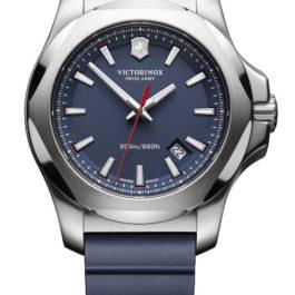 Часы Victorinox 241688.1