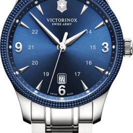 Часы Victorinox 271711.1
