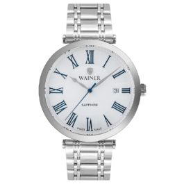 Часы Wainer WA.11034-A