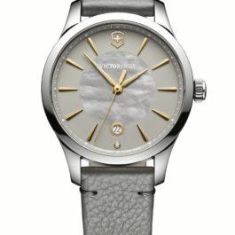 Часы Victorinox 241756