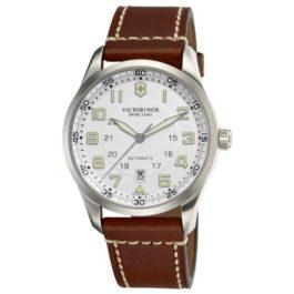 Часы Victorinox 241505