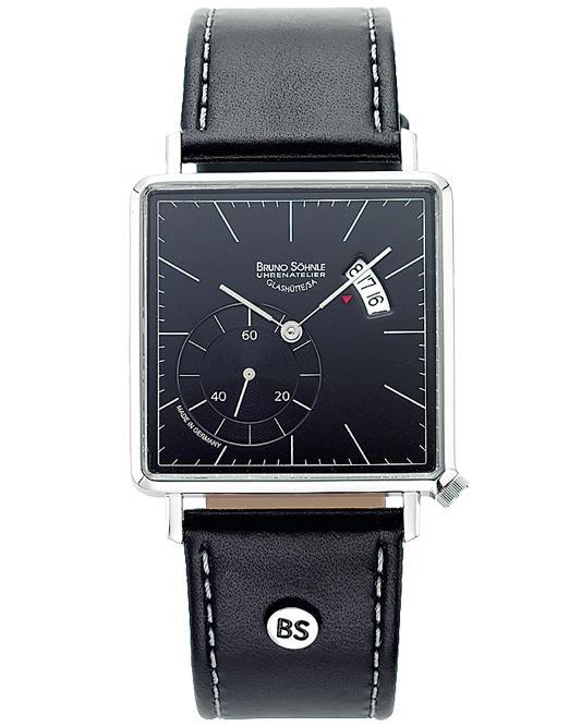 Часы Bruno Sohnle 17-13072-741