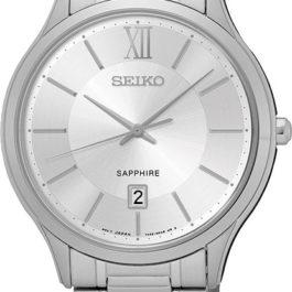 Часы Seiko SGEH51P1