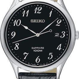 Часы Seiko SGEH77P1