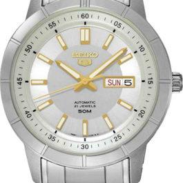 Часы Seiko SNKN53K1