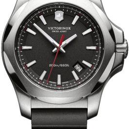 Часы Victorinox 241682.1