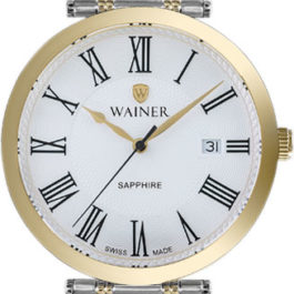 Часы Wainer WA.11034-C