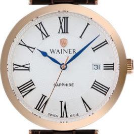 Часы Wainer WA.11394-C