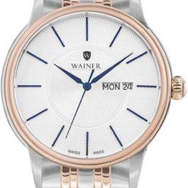 Часы Wainer WA.14944-A