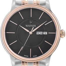 Часы Wainer WA.14944-C