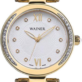 Часы Wainer WA.18311-C