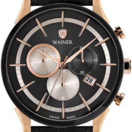 Часы Wainer WA.19416-A