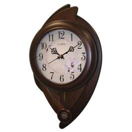 Часы Kairos KBN 006-2