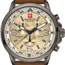 Часы Swiss Military 06-4224.30.002