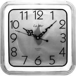 Часы La Mer  GD 052012