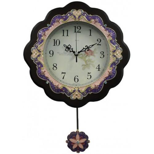 Часы B&S JH 235