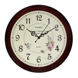 Часы Kairos KS 377