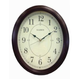 Часы Kairos KS 525