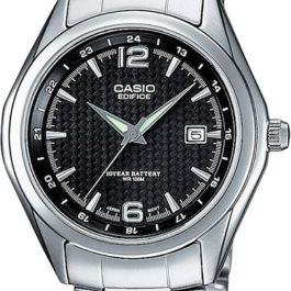 Японские мужские наручные часы