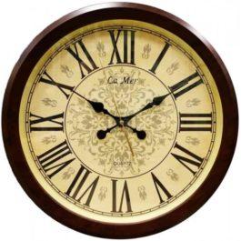 Часы La Mer GD072002