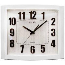 Часы La Mer GD 085