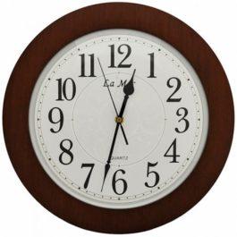 Часы La Mer GD 015-2