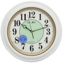 Часы La Mer GD 051W