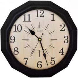 Часы Kairos KS 106B