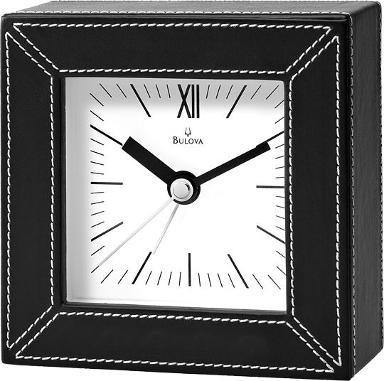 Часы Bulova B6846