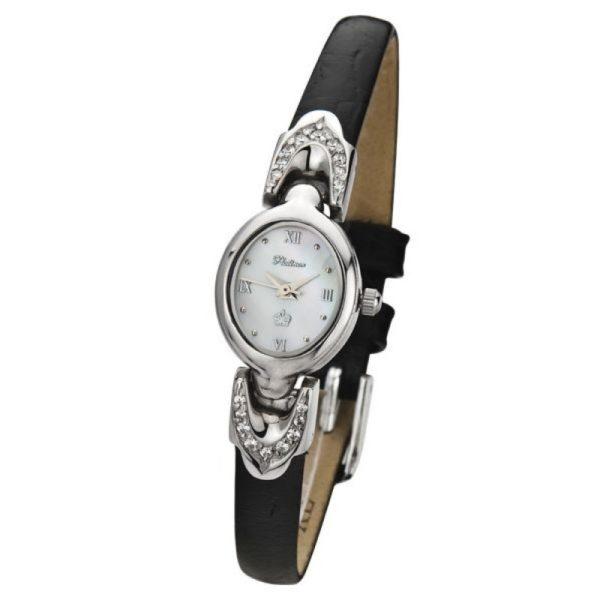 "Часы Platinor ""Марго"" 200406А"