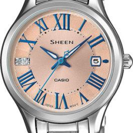 Часы Casio 4050D-9A