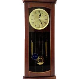 Часы Sinix 2011 GR