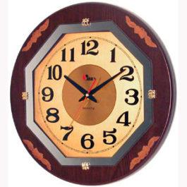 Часы Sinix 1072