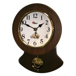 Часы Sinix 2105