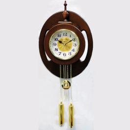 Часы Sinix 2101 CMA